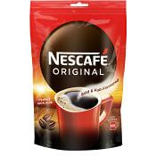Original Snabbkaffe Refill 200g Nescafé