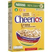 Cheerios Havre 375g Nestle
