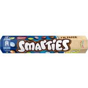 Godis Smarties 130g Nestle