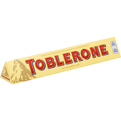 Original 100g Toblerone