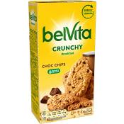 Frukostkex Choklad 300g Belvita