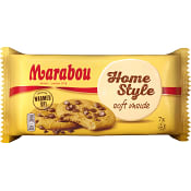 Homestyle Cookies 182g Marabou