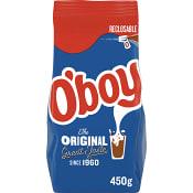 Chokladdryckspulver Original 500g Oboy