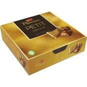 Chokladpralin Premium Petit nougat 158g Marabou