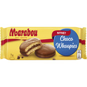 Kakor ChocoWhoopies 175g Marabou