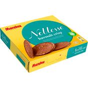 Noblesse Havssalt Crisp150g Marabou