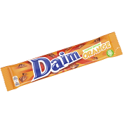 Daim Orange 56g