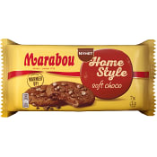 Homestyle Soft Choco 182g Marabou
