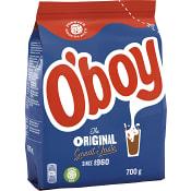 Chokladdryck  Original Refill 700g O´boy