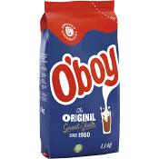 Chokladdryck Original 1,1kg O´boy