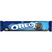 Cookies 154g Oreo