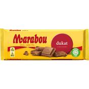 Dukat 100g Marabou