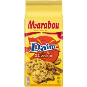 Daim cookies 184g Marabou