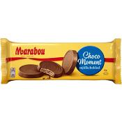 Choco moment 180g Marabou
