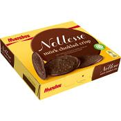 Noblesse Mörk choklad Crisp 150g Marabou