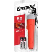 Ficklampa Magnet Light Energizer