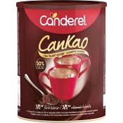 Chokladpulver 250g Canderel