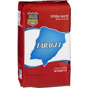 Taragui 500g Yerba Mate