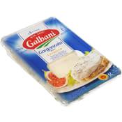 Gorgonzola Cremoso 150g Galbani