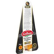 Parmesan Parmigiano reggiano 200g Galbani