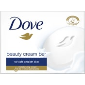 Beauty cream Tvål 100g Dove