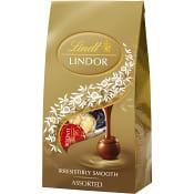 Lindor Blandade smaker 137g Lindt