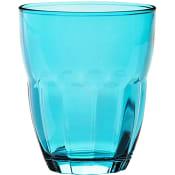 Allglas Blå 23cl