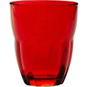 Allglas Röd 23cl