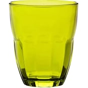 Allglas Grönt 23cl