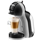 Kaffemaskin Mini Me EDG155.BG 0,8l  Dolce Gusto