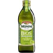 Extra jungfru Olivolja 500ml KRAV Monini