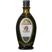 Extra virgin Olivolja Florens 0,5l Grappolini