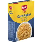 Corn flakes Glutenfri Laktosfri 250g Schär