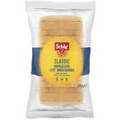 Färskt Bröd Classic 300g Schär