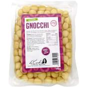Gnocchi Glutenfri 500g Da Carla