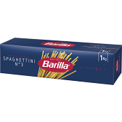 Spaghettini 1kg Barilla