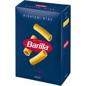 Rigatoni 500g Barilla