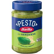 Pesto Genovese 190g Barilla