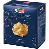 Collezione Fettuccine 500g Barilla