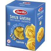 Pasta Tagliatelle Glutenfri 300g Barilla