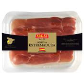 Extremadura Jamon 100g Argal