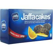 Jaffa cakes 300g Crvenka