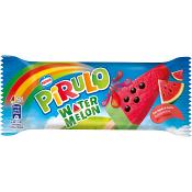 Glass Pirulo Watermelon 73ml Nestle