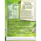 Dressingmix Honey Mustard 3-p 8g Knorr