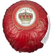 Edamer Julost 875g Kroon