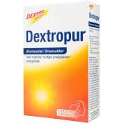 Druvsocker 400g Dextro Energy