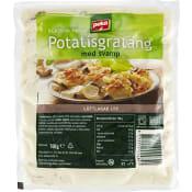 Potatisgratäng med Svamp 700g Peka