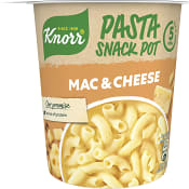 Snack Pot Mac & Cheese 62g Knorr