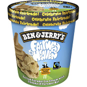 Dessertglass to fairway heaven 500ml Ben & Jerrys