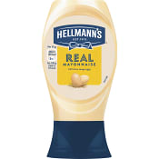 Äkta majonnäs 225ml Hellmanns